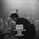 Unplugged for the People (The Acoustic Greatest Hits)/Tenth Avenue North