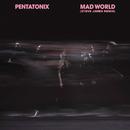 Mad World (Steve James Remix)/Pentatonix
