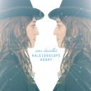 Kaleidoscope Heart/Sara Bareilles