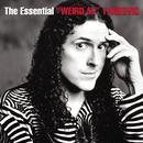 """The Essential """"Weird Al"""" Yankovic/""""Weird Al"""" Yankovic"""