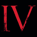 Good Apollo I'm Burning Star IV Volume One:  From Fear Through The Eyes Of Madness/Coheed and Cambria