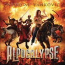 "Alpocalypse/""Weird Al"" Yankovic"