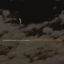 In Keeping Secrets Of Silent Earth: 3/Coheed and Cambria