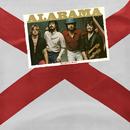 Mountain Music/Alabama