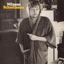 Nilsson Schmilsson/Harry Nilsson