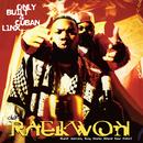 Only Built 4 Cuban Linx.../Raekwon