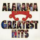 Greatest Hits/Alabama