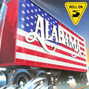 Roll On/Alabama