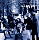 Singles - Original Motion Picture Soundtrack/Original Motion Picture Soundtrack