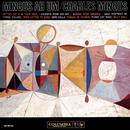 Ah Um/Charles Mingus