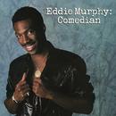Comedian (Live)/Eddie Murphy