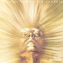 Sun Goddess/Ramsey Lewis