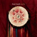 Twelve/Patti Smith