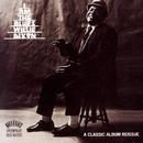 I Am The Blues/Willie Dixon