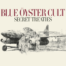 Secret Treaties/Blue Oyster Cult