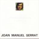 Mi Niñez/Joan Manuel Serrat