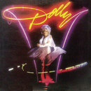 Great Balls Of Fire/Dolly Parton