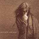Gone Again/Patti Smith