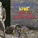Take No Prisoners - Live/Lou Reed