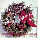 Christmas With Ray Conniff/Ray Conniff