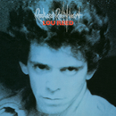 Rock And Roll Heart/Lou Reed