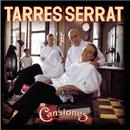 Cansiones (Tarres / Serrat)/Joan Manuel Serrat