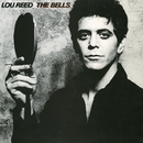 The Bells/Lou Reed