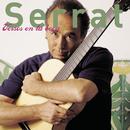 Versos En La Boca/Joan Manuel Serrat