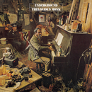 Underground (n)/Thelonious Monk