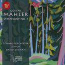 Mahler: Symphony No. 7/David Zinman