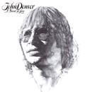 I Want To Live/John Denver