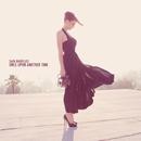 Once Upon Another Time/Sara Bareilles