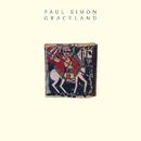 Graceland/Paul Simon