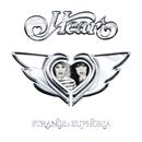 Strange Euphoria/Heart