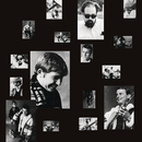 John Denver Sings/John Denver