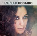 Esencial Rosario/Rosario
