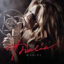 Manías (Single Version)/Thalía