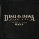 Penélope( feat.Maná)/Draco Rosa