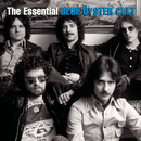 The Essential Blue Öyster Cult/Blue Oyster Cult