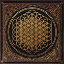 Sempiternal (Expanded Edition)/Bring Me The Horizon