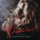 Manías (Jump Smokers Remix Radio)/Thalía