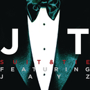 Suit & Tie (feat. JAY Z) ([Radio Edit])( feat.Jay-Z)/Justin Timberlake