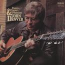 Poems, Prayers and Promises/John Denver
