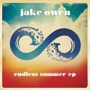 Endless Summer EP/Jake Owen