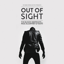 Out of Sight( feat.Paul McCartney & Youth)/The Bloody Beetroots