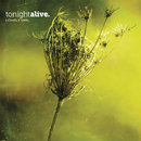 Lonely Girl/Tonight Alive