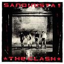 Sandinista! (Remastered)/The Clash
