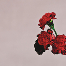 Love In The Future (Expanded Edition)/John Legend