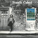 Les murs de poussière (Remastered)/Francis Cabrel