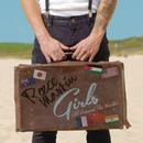 Girls (All Around the World)/Reece Mastin